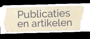 TAPE_publicatie-en-artikelen_WEB