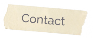 TAPE_contact_WEB