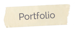 TAPE_portfolio_WEB
