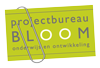 Bloom Projecten