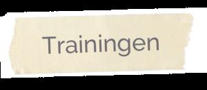 trainingen_